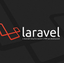 The simple guide to deploy Laravel 5 application on shared hosting