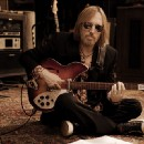 Tom Petty's Music Genome: The Traits That Define His Legacy