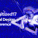 Behind the scenes of the 7th edition of Digitized