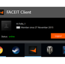 FACEIT Client Private Beta, Notifications and more