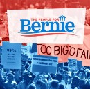 Bernie Grassroots: What Is To Be Done?