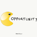Stop Chasing Opportunities