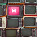 Giving Users What they Want: Eliminating the Paradox of Choice in Streaming Video