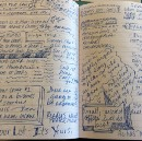What I learned at the Smarter Artist Summit.