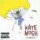 Why Foundations by Kate Nash is an unexpected anthem