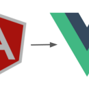 How to Migrate from AngularJS to Vue