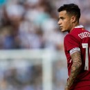 Dreams and songs to sing: how the Coutinho saga can make or break Liverpool