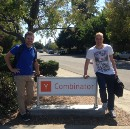 Our experience of the inaugural Y Combinator Fellowship (YC F1)