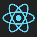 Stop Using React for EVERYTHING!