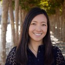10 Questions with Catherine Lu