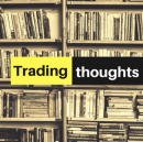 Introducing Trading Thoughts