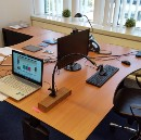 Create your own professional usability lab