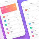 UI/UX Case Study: Order your own medicines