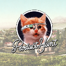 How We Prepared For and Executed Our Product Hunt Announcement