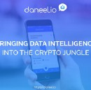 Daneel at a glance — Can its Data Intelligence help traverse the Crypto Jungle