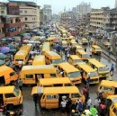 Things That Could Get You Killed In Lagos, Nigeria.