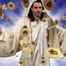 Is Crypto (Like) A Religion? & 6 Other Crypto Thoughts