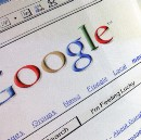 Google's Market Cap can be calculated in PRIVACY