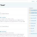 New in Tettra: Search, Import, and Templates BETA