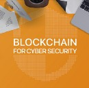 Using Blockchain Technology to Boost Cyber Security
