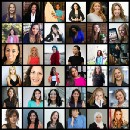 37 Limit Breaking Female Founders Share The Top Lessons Learned from Their Experiences