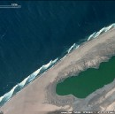 Google, Skybox Imaging, Satellites and… Surfing?