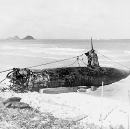 Japan's Midget Submarine Attack on Pearl Harbor Was a Suicide Mission