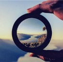 HOW CLEAR IS YOUR VISION? - PART 1