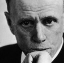Sinclair Lewis and the Challenge to Democracy