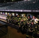 Fire in the Dugout: FDNY and NY Mets Lessons on Teamwork