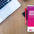 How Blending Lean, Agile, and Design Thinking Will Transform Your Team