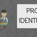A Unique Way to Problem Identification and Validation