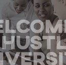 Hustle University Wants to Stop Would-Be Entrepreneurs From Blowing It