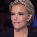 Megyn Kelly, Fox News and the Curse of Me…
