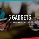 5 exciting fitness gadgets that you can buy in 2015