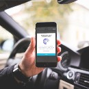 Uber Badges: A Little Reward For Every Ride You Take