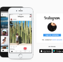 Instagram: A UX and Usability Case Study