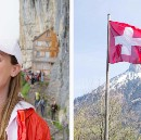 Welcome to Something Swiss — a lifestyle & travel blog about Switzerland