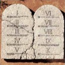 Ten Crack Commandments for Inviting Speakers to Things
