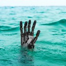 Your Bot Strategy Is Dead In The Water Without Humans In The Loop