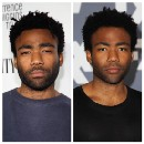 I Have A Theory That Donald Glover And Childish Gambino Are Secretly The Same Person