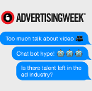 Advertising Week 2016: What We Should Be Talking About