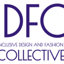 Introducing: The Inclusive Design & Fashion Collective
