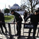 Tourism affected after the attack in Turkey