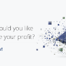 RIALTO.AI Poll: How would you prefer to store your trading profit?