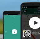 DRIVEMODE LAUNCHES SIMPLE, SAFER DRIVING APP