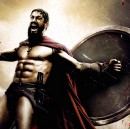 Developing Warrior Like Mental Toughness — 11 Easy Steps