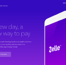 """Zelle: """"Venmo Killer"""" or Just Another Wannabe?"""