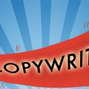 How To Become A Copywriter (without any experience at all)