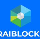 RaiBlocks is What Bitcoin Should Have Been From the Start